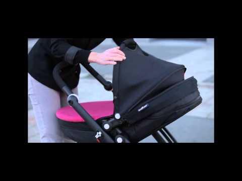 BABYZEN YOYO Stroller  Doovi