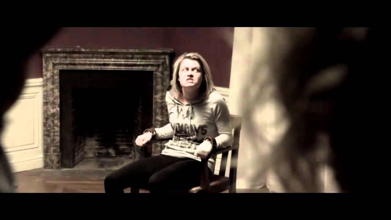 Download Exorcismus | trailer #1 US (2011)