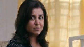 Kaafir Andhere (Video Song) Shirin Farhad Ki Toh Nikal Padi