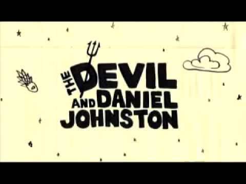 "TRAILER: ""The Devil and Daniel Johnston"" (2005)"