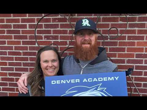 Denver Academy Kindness Project 2020