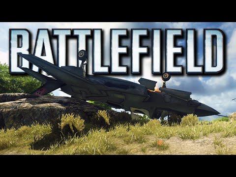 Battlefield 4 Funny Moments - Jet Slam Fail, Invisible Man Glitch, Jeep Stuff! (Funny Moments)