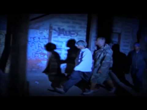 GZA - Cold World feat. Inspectah Deck & Life (HD)