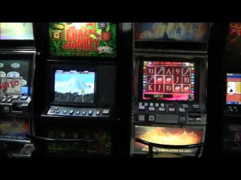 цена на игровые аппараты