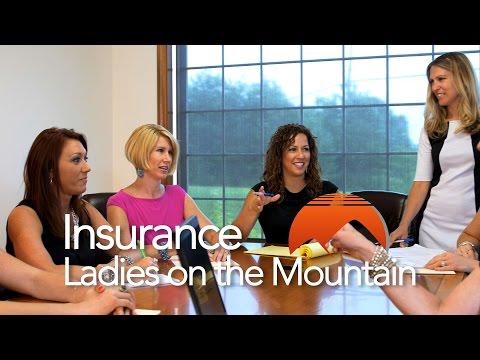 Penn Summit Insurance (Promo)
