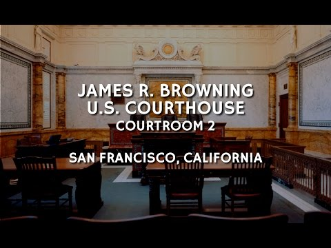 14-15172 Sharp Plumbing, Inc. v. National Fire & Marine Ins.
