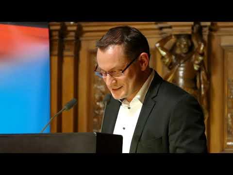 "Tino Chrupalla – ""AfD In den Parlamenten - Unsere Politik wirkt"""