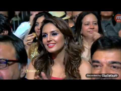 show-artis-india-cantik
