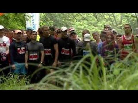 Drunk BOXER vs Muay Thai Fighterиз YouTube · Длительность: 13 мин59 с