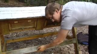 Revarnishing the Westminster Hive
