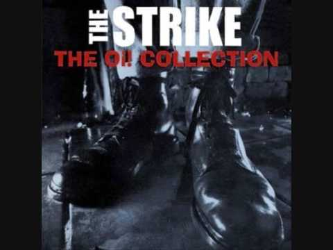 The Strike - Gang Warfare