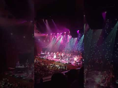 All You Need Is Love - Maestro Craig And Friends - Sydney Opera House 2/1/18