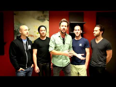 Simple Plan Saturday Official Audio Youtube Music Lyrics