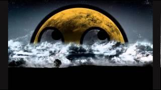 Moofy - Twillight FullON Psytrance Mix