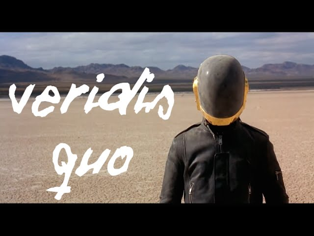 daft-punk-veridis-quo-music-video-electromamv