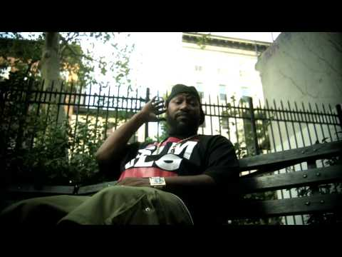Air Born - The Kid Daytona feat. Bun B Directed by Derek Pike