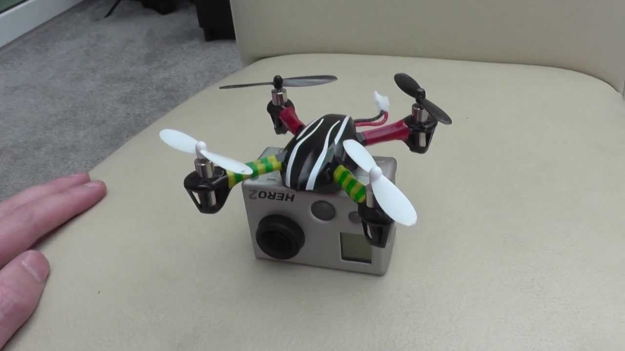 hubsan drone with camera with Watch on Drone Avec Camera further 301624446005 further 2 further Dji Inspire 2 also Cheap Drones For Sale.