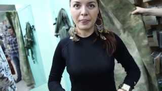 видео Женское термобелье