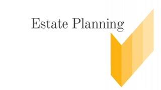 Princeton NJ Estate Planning Attorney