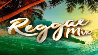 BEST 100 RELAXING REGGAE SONGS   TOP 100 REGGAE NONSTOP SONGS  REGGAE MIX SONGS 2021   REGGAE NEW