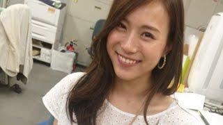 YouTubeで富豪になる方法→http://torendo.sakura.ne.jp/02 TBS系『王様...