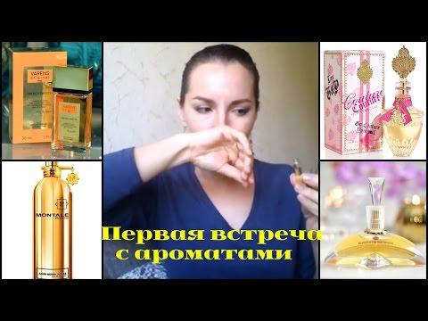 Знакомства в Санкт-Петербурге - лучший бесплатный сайт