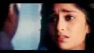 Malayalam Super Hit Movie Niram Climax Scene. U are In love Then u must watch This{Anjana143.tk}
