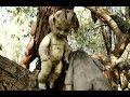 misteri Pulau Boneka yang mengerikan di Meksiko