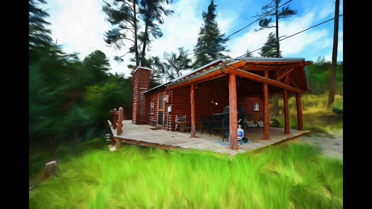 ruidoso rental the cabins listing detail green slide prev next cabin on of