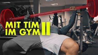 Schwachstellen und Asymmetrien von Inscope21 und wie man sie beheben kann! | Tim Gabel