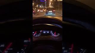 видео Некоторые особенности аксплуатации автомобиля зимой