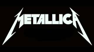 Metallica - Wasting my Hate (Subtitulado al Español).MP4