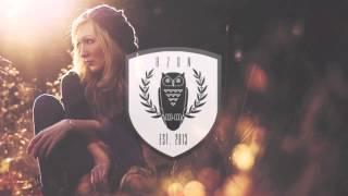Bastille feat. Ella - No Angels (TLC vs The XX)