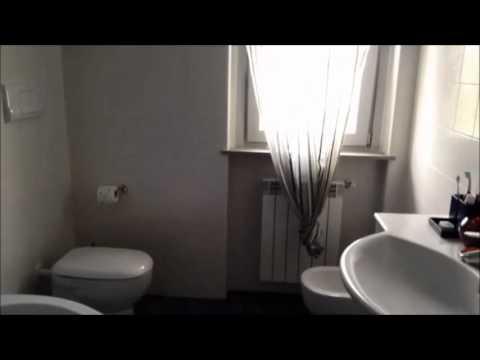 VIDEO S  NICOLO V ZE CP 10897
