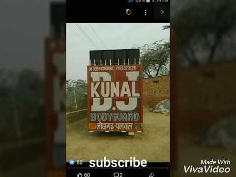 HARYANVI TOP MASHUP 2 GAURAV BHATI DJ VICKY SOHNA