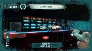Blue Estate    HD-PC Gameplay    Part 1