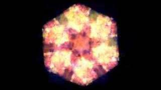 Envio - For You (The Blizzard Remix)