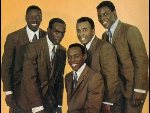 Image result for the spinners motown
