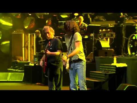vasco rossi ( live ) le migliori canzoni... hd 720dp avi