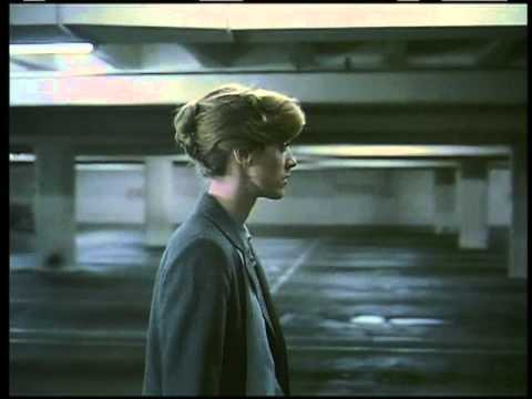 SOUL SURVIVOR (1983) Trailer