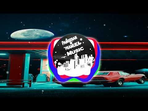 NIDJI - Teroesir (Menunggu Karma) - OST. Tenggelamnya Kapal Van Der Wijck [visual Video]