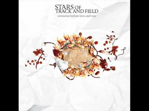 Stars Of Track And Field - With You mp3