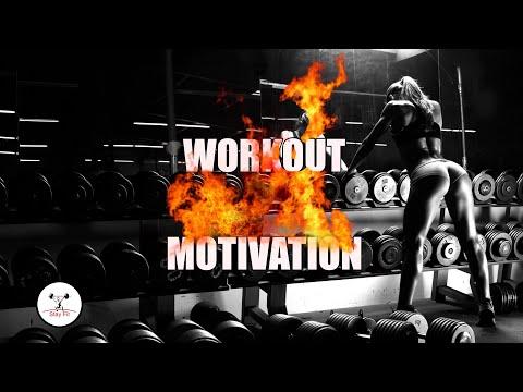 Workout Motivation Music 1 Stayfit