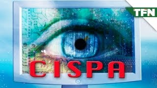 Does CISPA Threaten Your Privacy?
