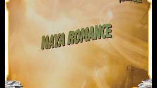 Making of Kamaal Dhamaal Malamaal: Naya Romance