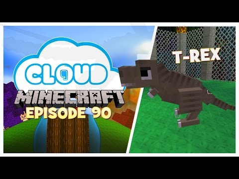 """BABY T-RE(x)D"" Cloud 9 - S2 Ep. 90"