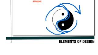 The Five Basic Elements of Design