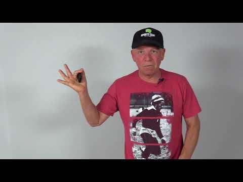 Free MLB Pick 6/7/18 Free Pick Mitch's Dog of the Day Free Baseball Pick Betting Pick