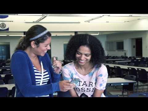 Communications High School Class of 2013 Senior Video