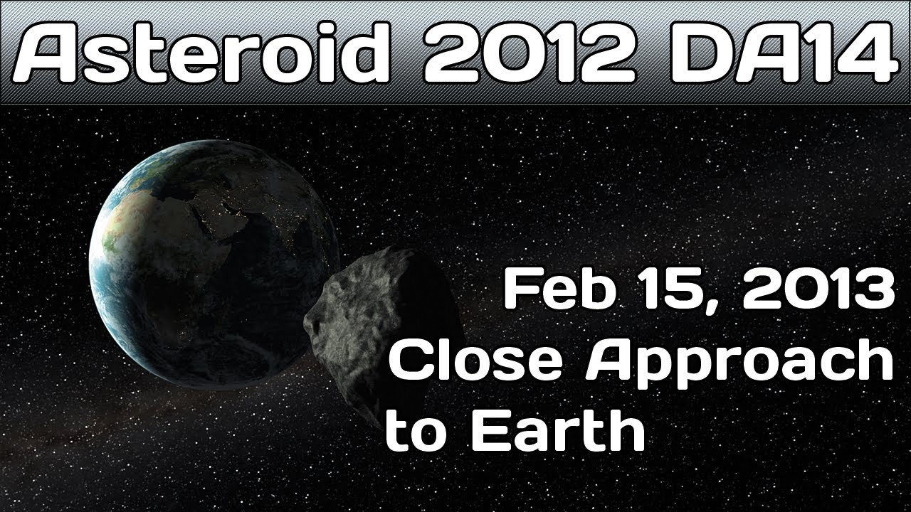 jpl nasa asteroid watch - photo #37